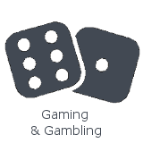 Gaming and Gambling