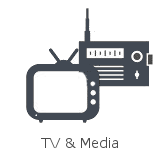 Television and Media