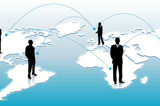 remote-project-management-virtual-teams-100663568-primary.idge