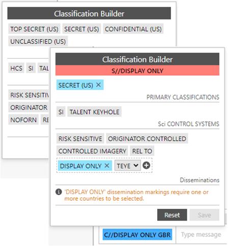ClassificationBuilder1