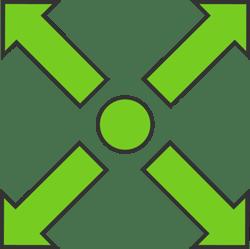 ExpandParadigm