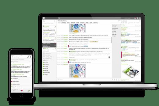 SkypeForBusinessSoftwareSolutions