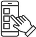 MobileSkypeForBusinessPersistentChat