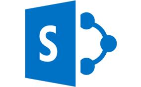 SkypeForBusinessSharePointWebPart