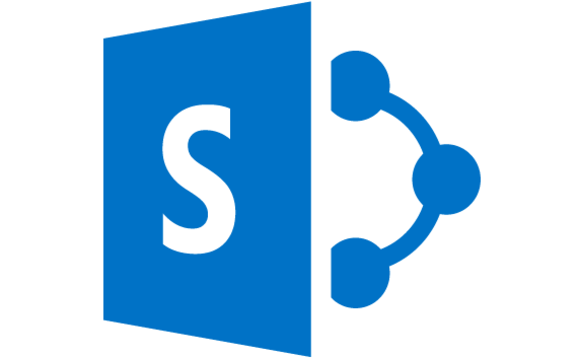 Integrate Persistent Chat with SharePoint