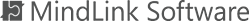 MindLink Software - Experts in Skype for Business (Online and On Premise), web & mobile apps, securely managed, professional services & consultancy