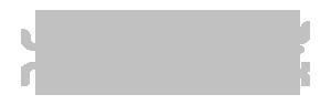Riyad_Bank_logo.png