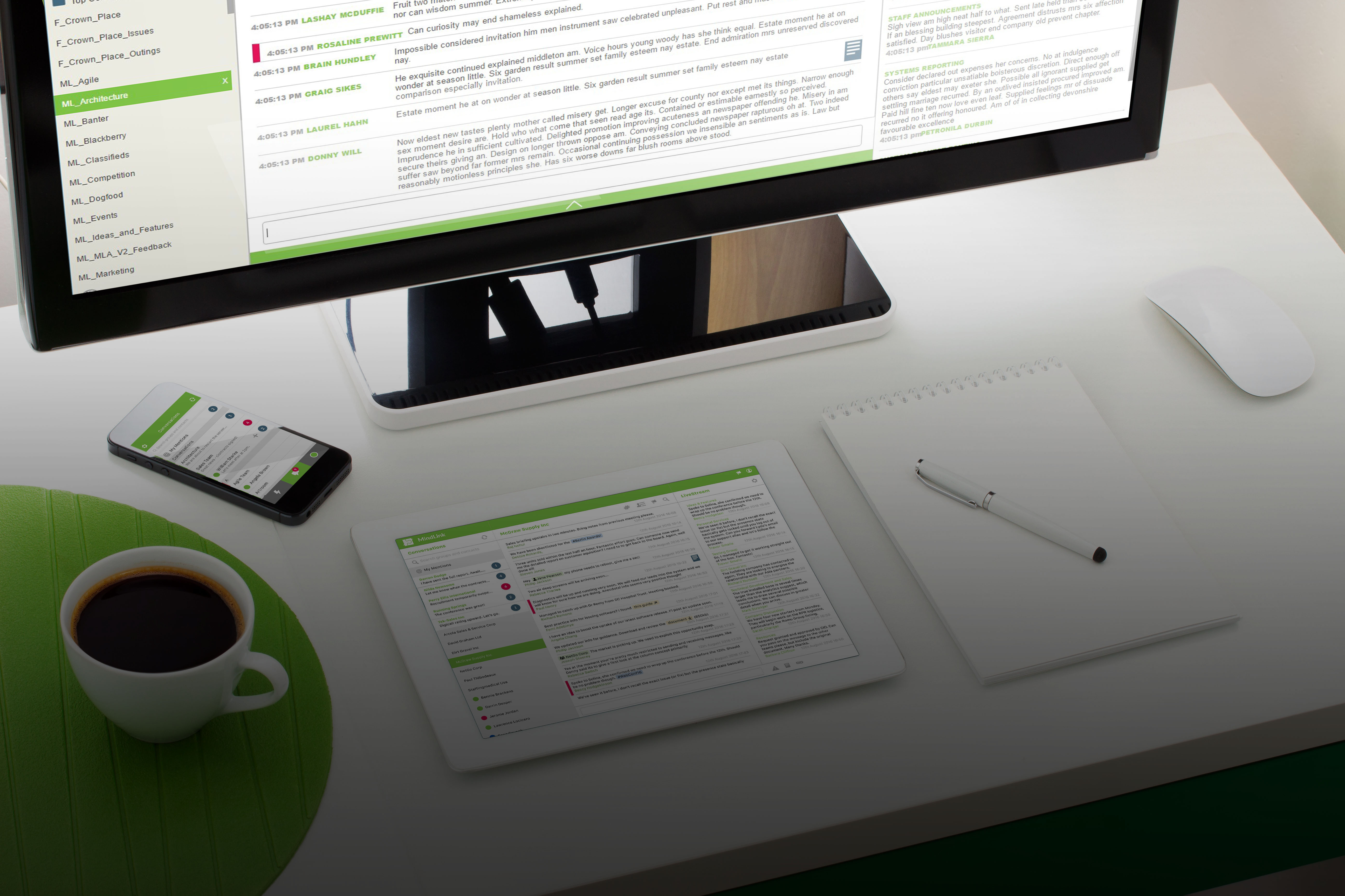 Devices On a Desk v3 Homepage.jpg