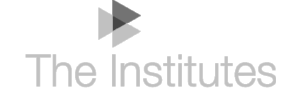 The_Institutes-1.png