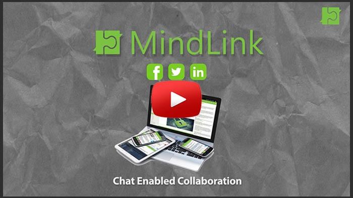 MindLink_Video2.jpg