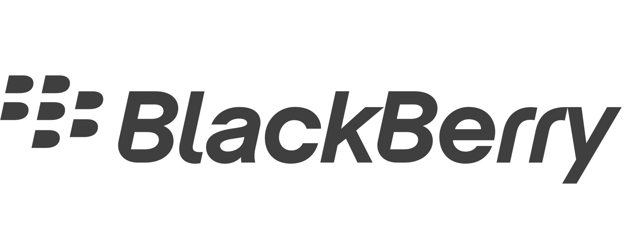 BlackBerry_logo.png