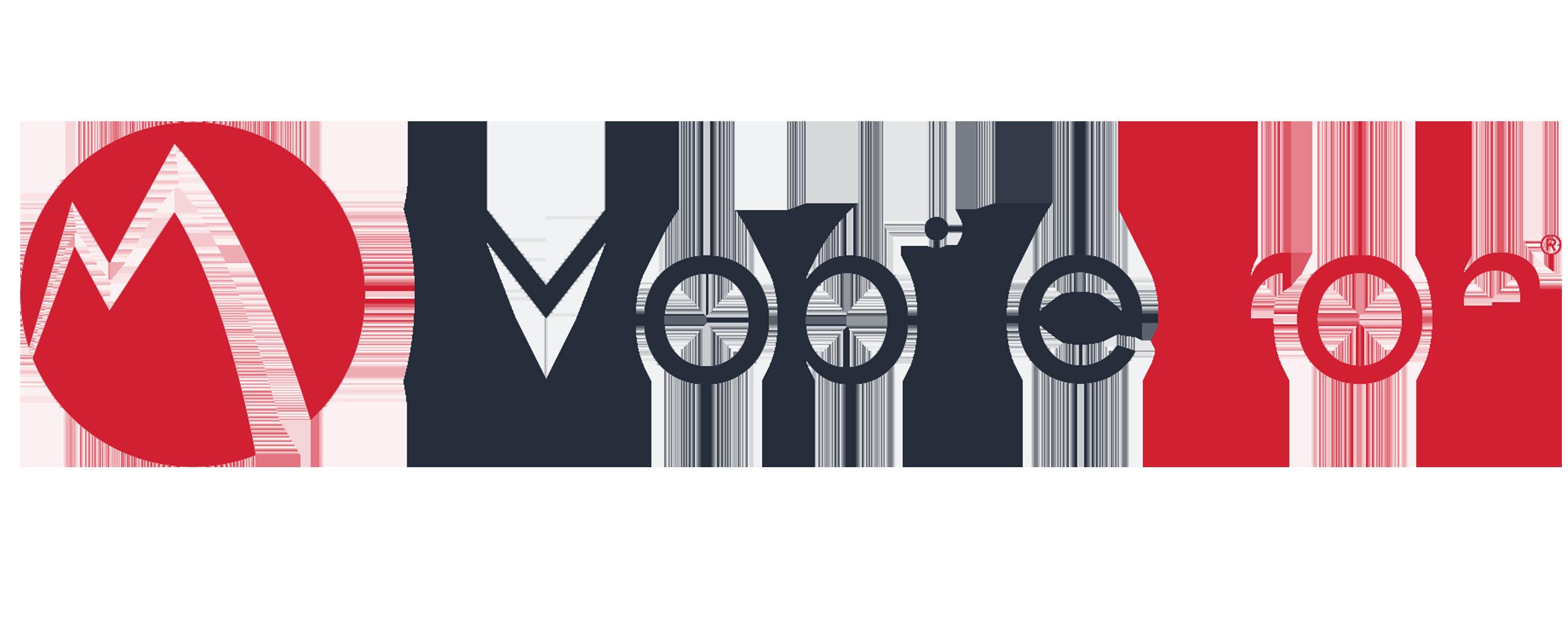 MobileIron.png