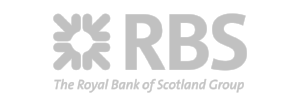 RBS.png