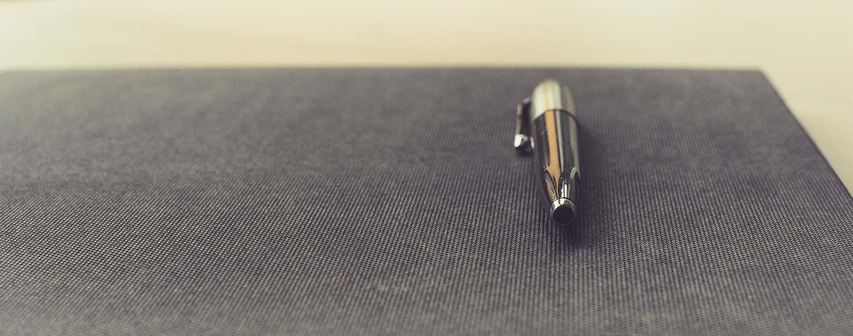 pen_.jpg