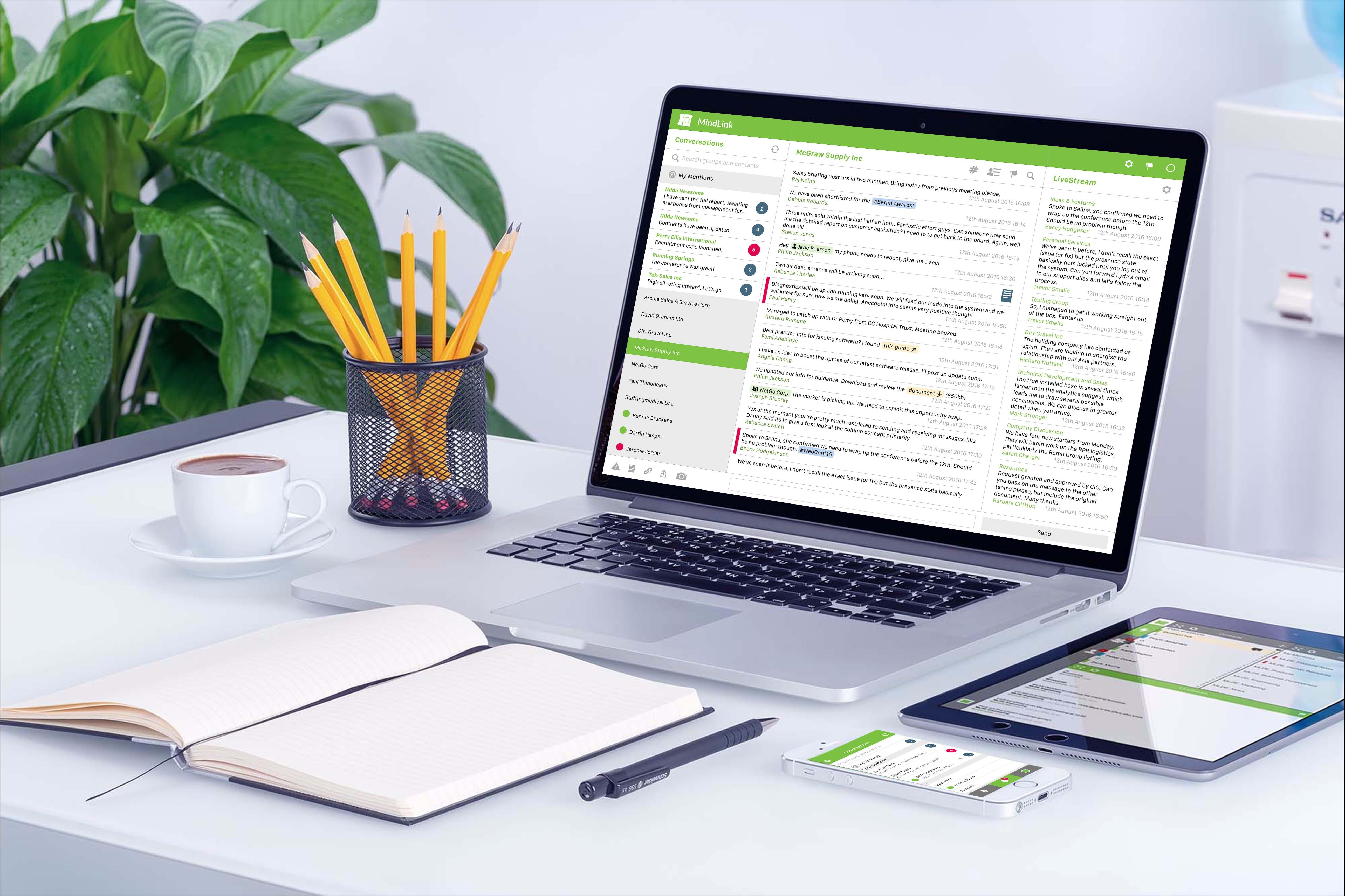 Desktop Mobile Tablet.jpg