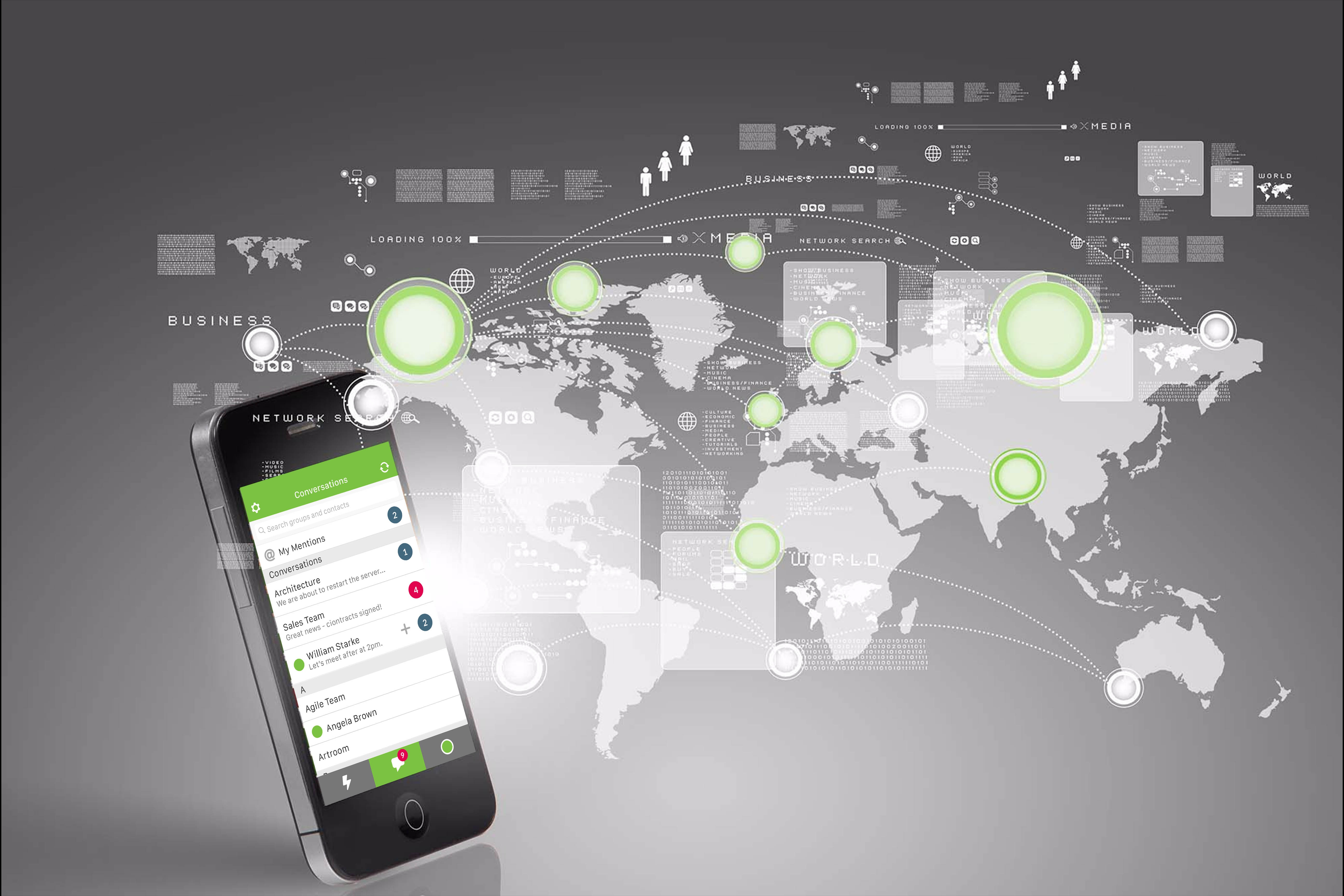 Mobile green background.jpg