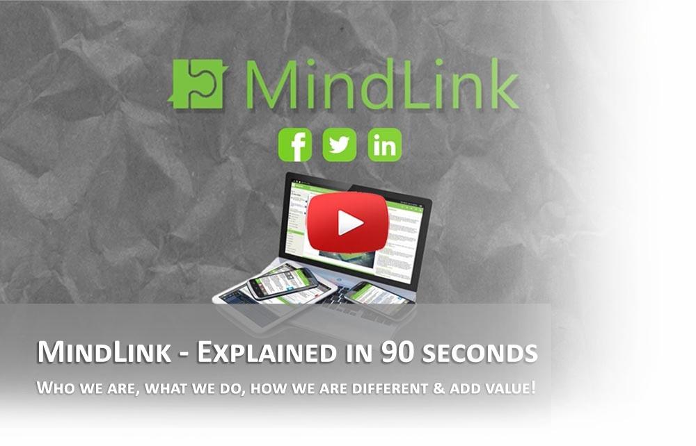 _HP_-_MindLink_video 2.jpg