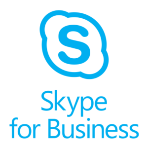 The State of Persistent Chat in 2021 with Skype for Business Server vNext